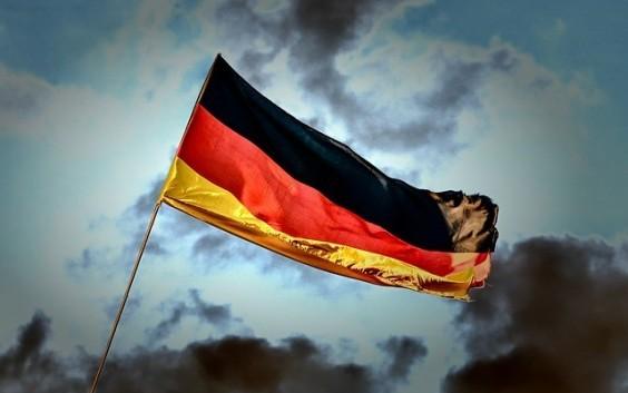 Ucz się języka niemieckiego i pracuj!